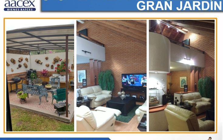 Foto de casa en renta en  , gran jard?n, le?n, guanajuato, 1970662 No. 04