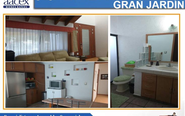 Foto de casa en renta en  , gran jard?n, le?n, guanajuato, 1970662 No. 06