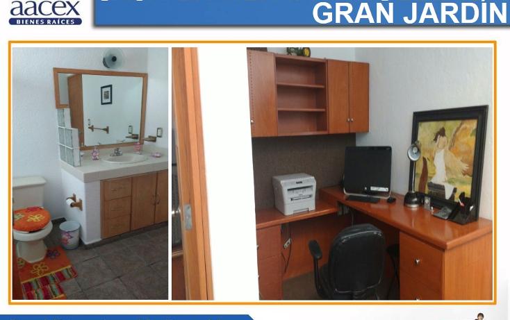 Foto de casa en renta en  , gran jard?n, le?n, guanajuato, 1970662 No. 07