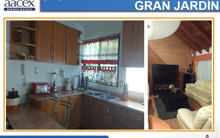 Foto de casa en renta en  , gran jard?n, le?n, guanajuato, 1970662 No. 08