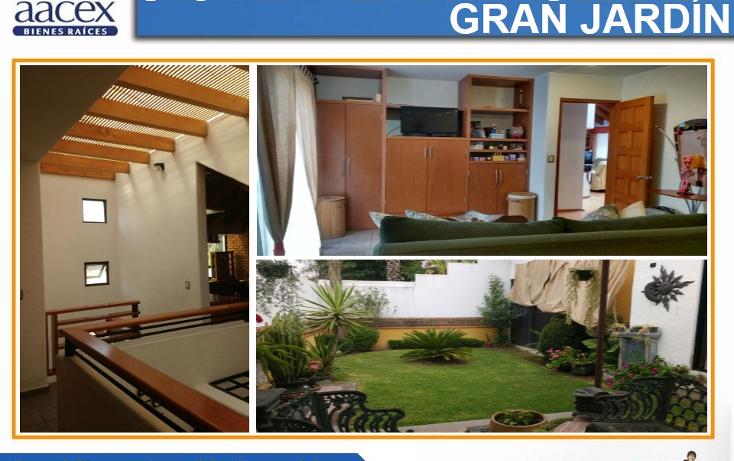 Foto de casa en renta en  , gran jard?n, le?n, guanajuato, 1970662 No. 09