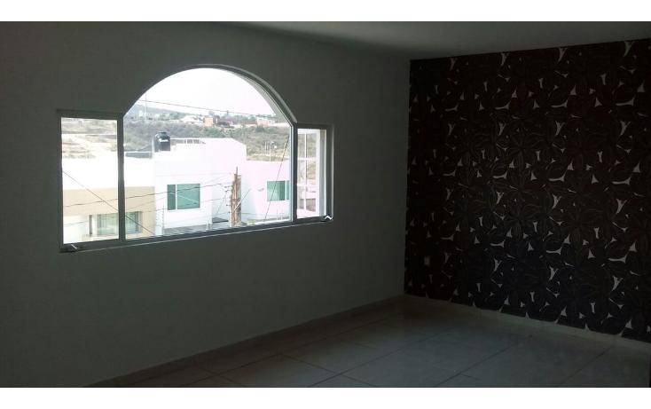 Foto de casa en venta en  , gran jardín, león, guanajuato, 2001973 No. 09
