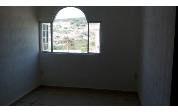 Foto de casa en venta en  , gran jardín, león, guanajuato, 2001973 No. 10