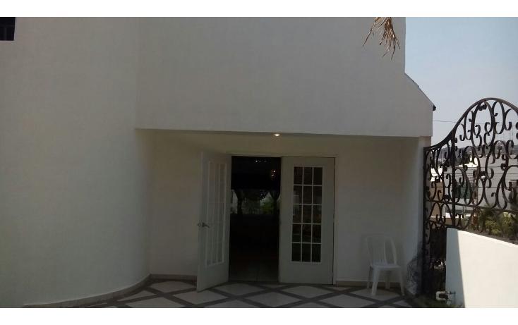 Foto de casa en venta en  , gran jardín, león, guanajuato, 2001973 No. 24