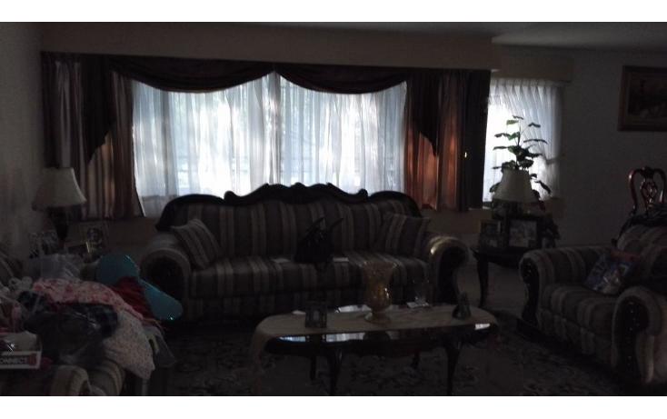 Foto de casa en venta en  , gran jardín, león, guanajuato, 2635388 No. 03