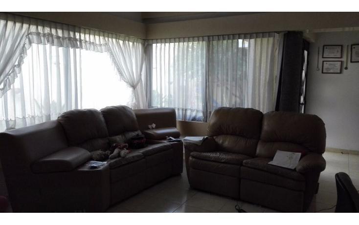 Foto de casa en venta en  , gran jardín, león, guanajuato, 2635388 No. 04