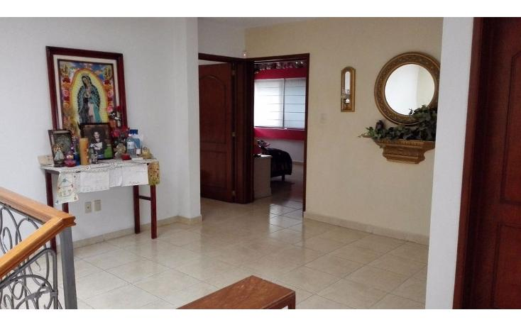 Foto de casa en venta en  , gran jardín, león, guanajuato, 2635388 No. 06