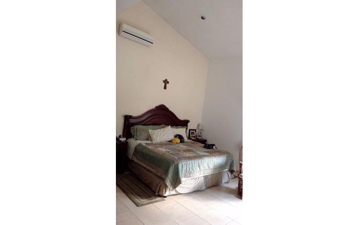Foto de casa en venta en  , gran jardín, león, guanajuato, 2635388 No. 08