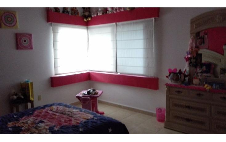 Foto de casa en venta en  , gran jardín, león, guanajuato, 2635388 No. 10