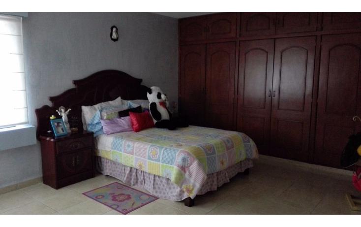 Foto de casa en venta en  , gran jardín, león, guanajuato, 2635388 No. 12