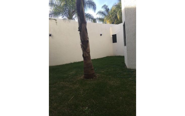 Casa en gran jard n en venta id 2844859 for Casa en venta en gran jardin leon gto