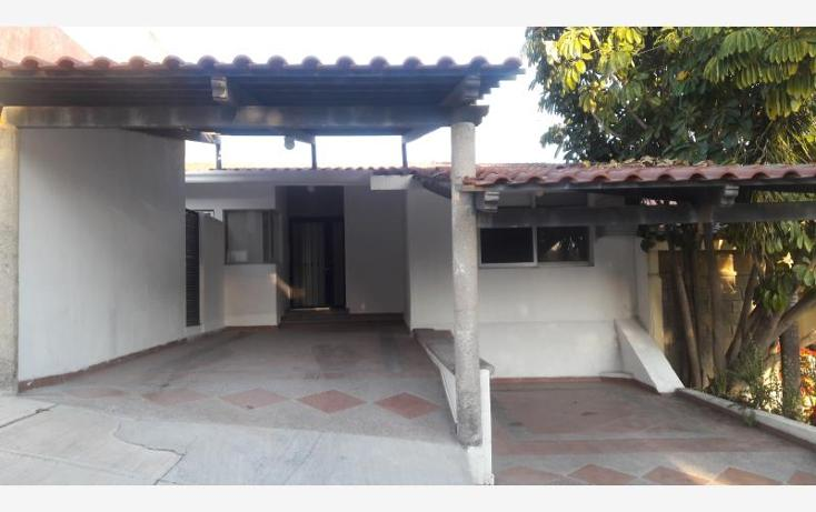 Casa en gran jard n en venta id 2853273 for Casas en venta en gran jardin leon gto