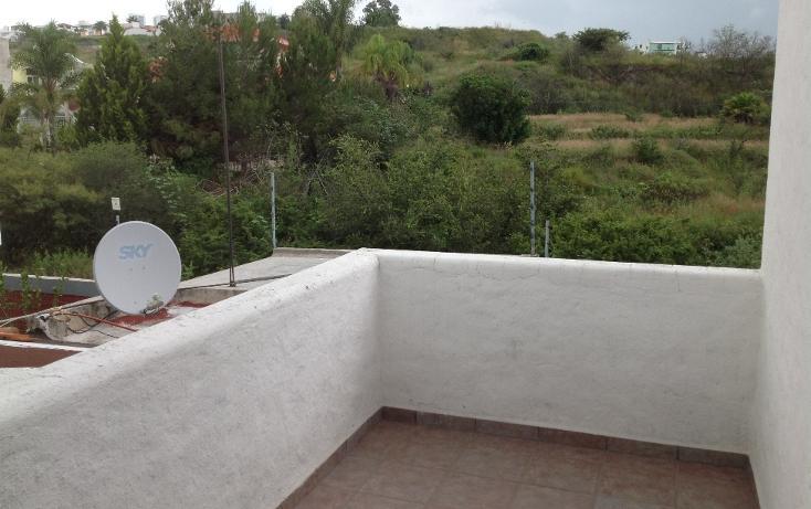 Casa en gran jard n en venta id 2940096 for Casa en venta en gran jardin leon gto