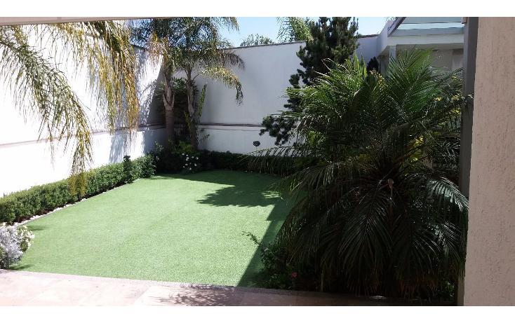 Casa en gran jard n en renta id 2985312 for Casa en renta gran jardin leon gto