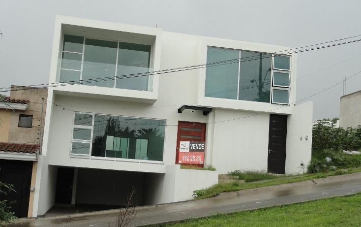 Casa en gran jard n en venta en id 3315353 for Casas en venta en gran jardin leon gto