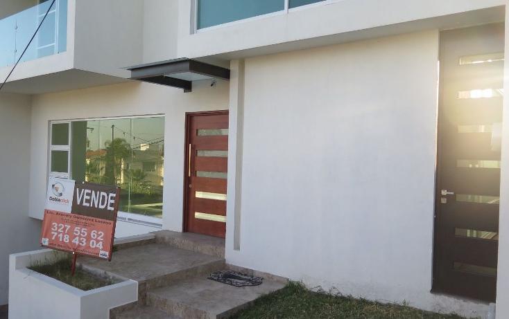 Casa en gran jard n en venta en id 3315353 for Casas en venta leon gto gran jardin