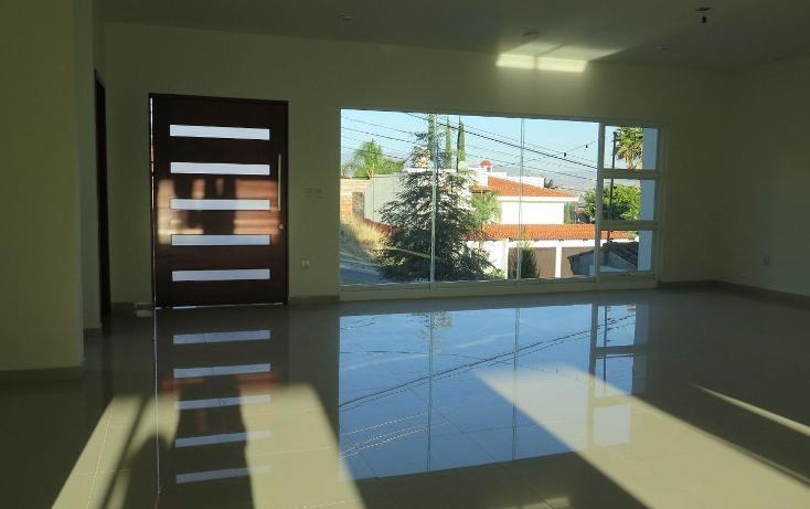 Casa en gran jard n en venta id 3315353 for Casas en venta en gran jardin leon gto
