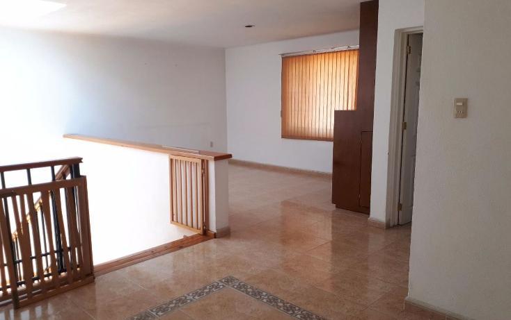 Casa en gran jard n en renta id 3525672 for Casa en renta gran jardin leon gto