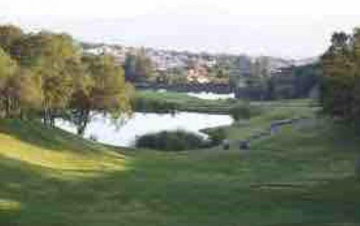 Foto de terreno habitacional en venta en gran reserva golf resort country club 5, ixtapan de la sal, ixtapan de la sal, estado de méxico, 1760556 no 04