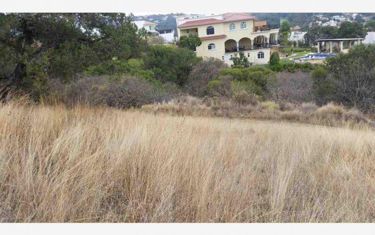 Foto de terreno habitacional en venta en gran reserva golf resort country club 5, ixtapan de la sal, ixtapan de la sal, estado de méxico, 1760556 no 05