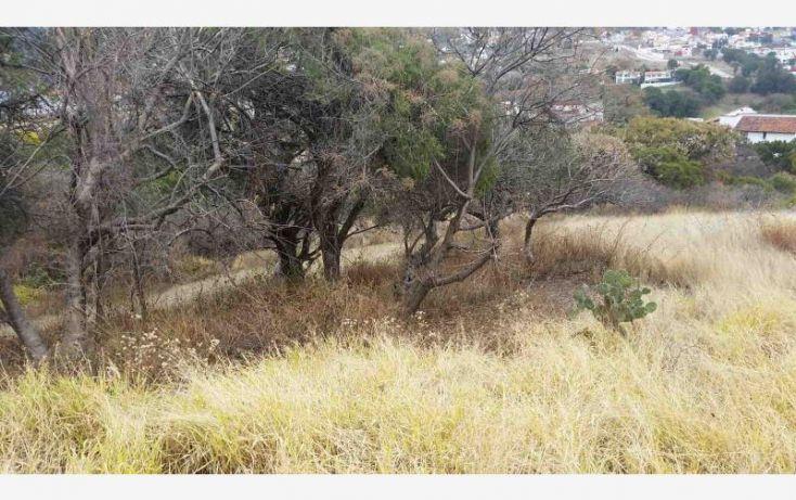 Foto de terreno habitacional en venta en gran reserva golf resort country club 5, ixtapan de la sal, ixtapan de la sal, estado de méxico, 1760556 no 07
