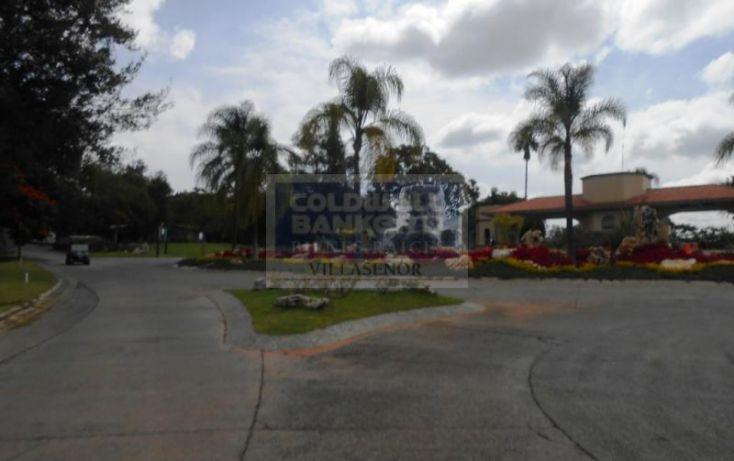 Foto de terreno habitacional en venta en gran reserva, ixtapan de la sal boulevard arturo san roman sn, ixtapan de la sal, ixtapan de la sal, estado de méxico, 288680 no 02