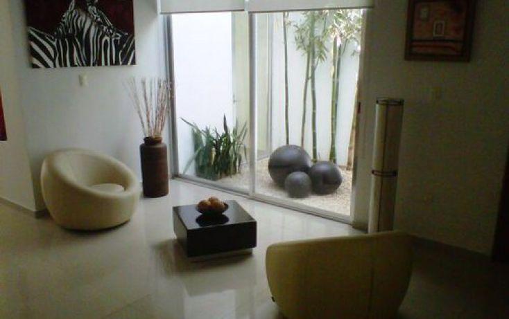 Foto de casa en venta en, gran royal altabrisa, mérida, yucatán, 1120139 no 01