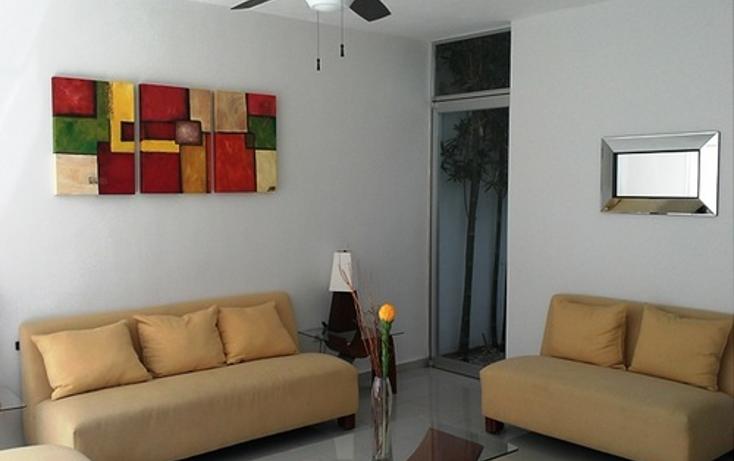 Foto de casa en venta en  , gran royal altabrisa, mérida, yucatán, 1120139 No. 02