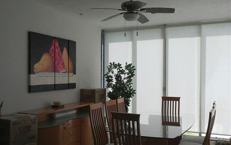 Foto de casa en venta en, gran royal altabrisa, mérida, yucatán, 1120139 no 03
