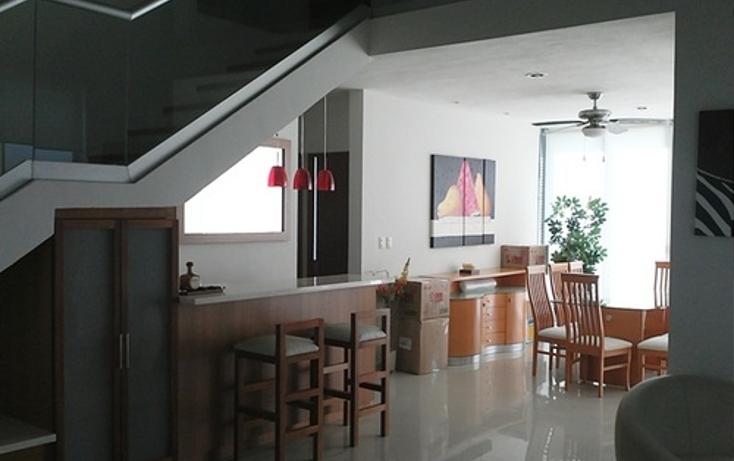 Foto de casa en venta en  , gran royal altabrisa, mérida, yucatán, 1120139 No. 04
