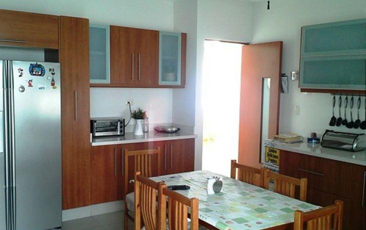 Foto de casa en venta en, gran royal altabrisa, mérida, yucatán, 1120139 no 06