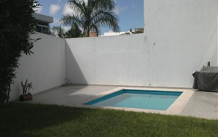 Foto de casa en venta en  , gran royal altabrisa, mérida, yucatán, 1120139 No. 07