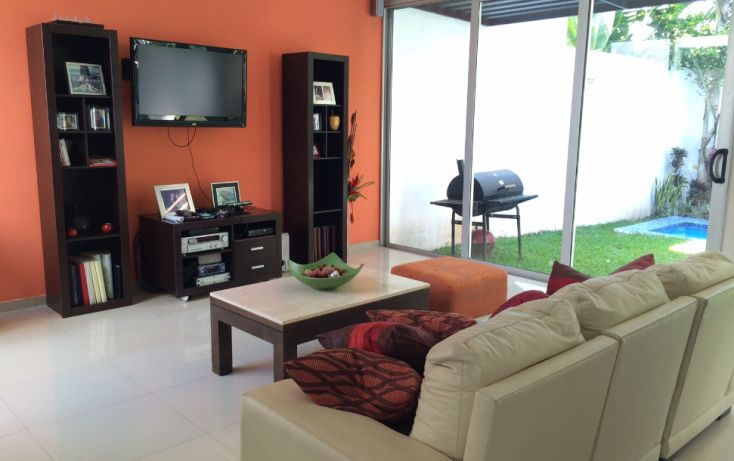 Foto de casa en venta en, gran royal altabrisa, mérida, yucatán, 1279483 no 01