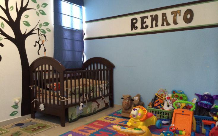 Foto de casa en venta en, gran royal altabrisa, mérida, yucatán, 1279483 no 03