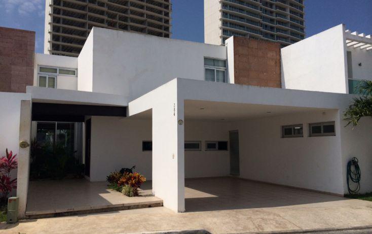 Foto de casa en venta en, gran royal altabrisa, mérida, yucatán, 1279483 no 04