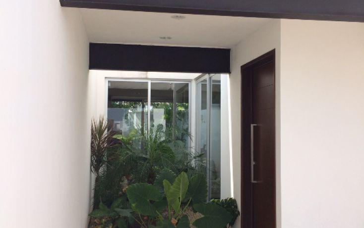 Foto de casa en venta en, gran royal altabrisa, mérida, yucatán, 1279483 no 05