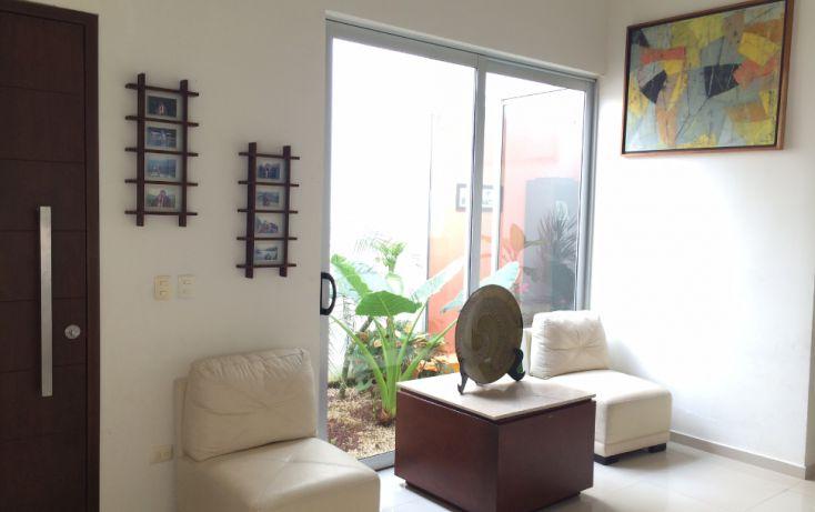 Foto de casa en venta en, gran royal altabrisa, mérida, yucatán, 1279483 no 06
