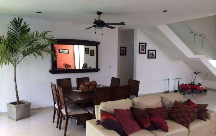 Foto de casa en venta en, gran royal altabrisa, mérida, yucatán, 1279483 no 07