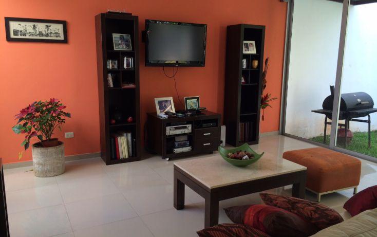 Foto de casa en venta en, gran royal altabrisa, mérida, yucatán, 1279483 no 08