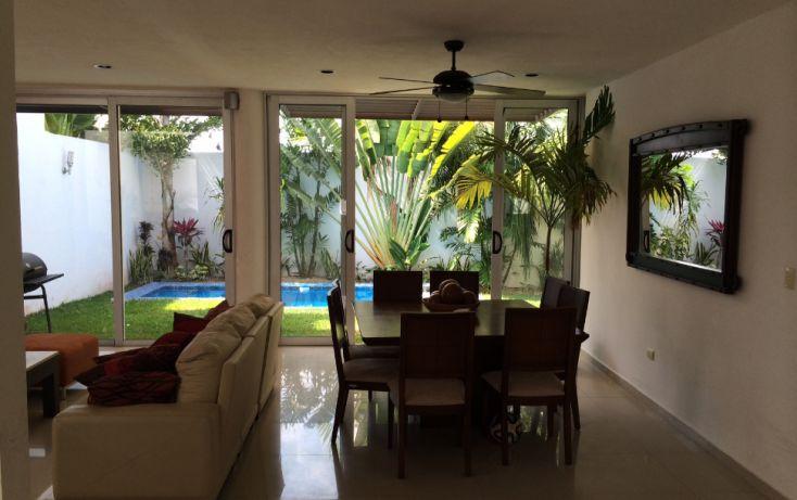 Foto de casa en venta en, gran royal altabrisa, mérida, yucatán, 1279483 no 09