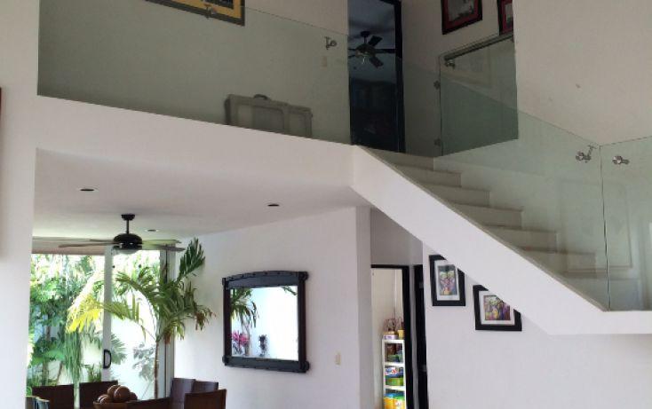 Foto de casa en venta en, gran royal altabrisa, mérida, yucatán, 1279483 no 10