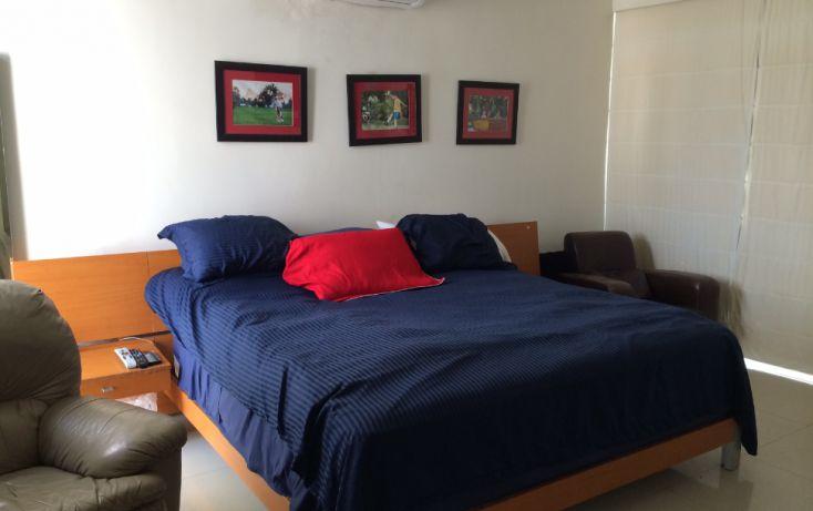 Foto de casa en venta en, gran royal altabrisa, mérida, yucatán, 1279483 no 12