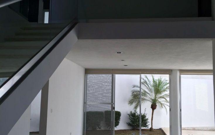 Foto de casa en venta en, gran royal altabrisa, mérida, yucatán, 1636266 no 03