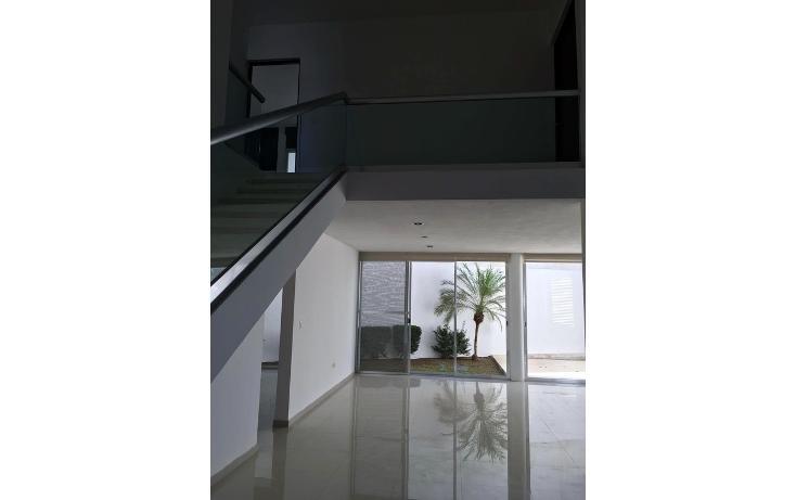 Foto de casa en venta en  , gran royal altabrisa, mérida, yucatán, 1636266 No. 03