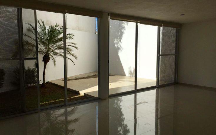 Foto de casa en venta en, gran royal altabrisa, mérida, yucatán, 1636266 no 04