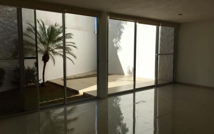 Foto de casa en venta en  , gran royal altabrisa, mérida, yucatán, 1636266 No. 04