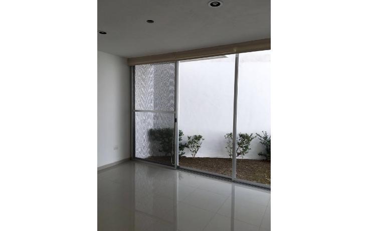 Foto de casa en venta en  , gran royal altabrisa, mérida, yucatán, 1636266 No. 05