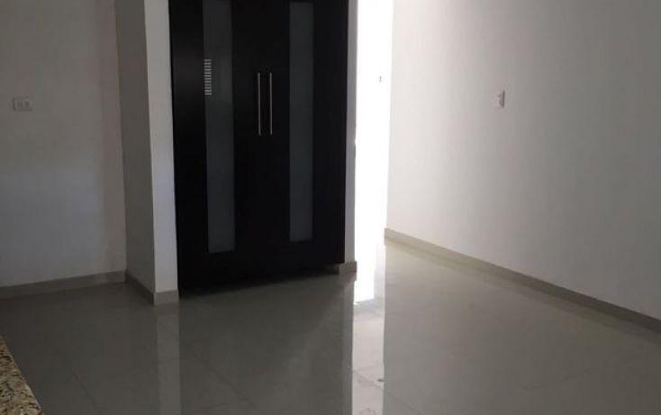 Foto de casa en venta en, gran royal altabrisa, mérida, yucatán, 1636266 no 06