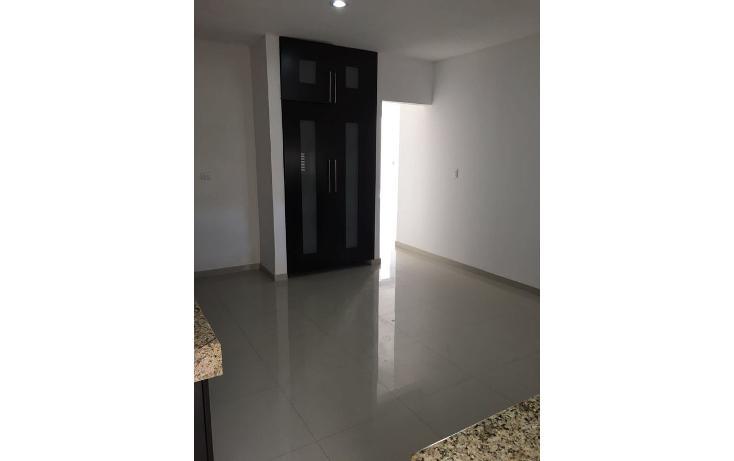 Foto de casa en venta en  , gran royal altabrisa, mérida, yucatán, 1636266 No. 06