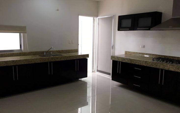 Foto de casa en venta en, gran royal altabrisa, mérida, yucatán, 1636266 no 07